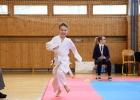 Karate2019 17