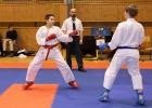 Karate2019 180