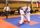Karate2019 182