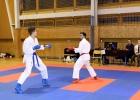 Karate2019 184