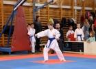 Karate2019 44