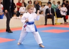 Karate2019 46