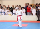 Karate2019 60