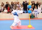 Karate2019 67