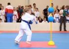 Karate2019 68