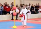 Karate2019 70