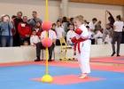 Karate2019 71