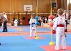 Karate2019 73
