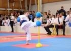 Karate2019 74