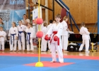 Karate2019 75