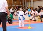Karate2019 77