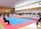 Karate2019 8