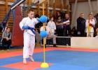 Karate2019 81