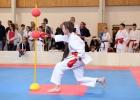 Karate2019 83