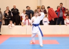 Karate2019 84