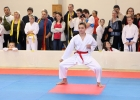 Karate2019 86