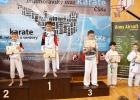Karate2019 98