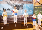 Karate2019 99