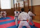 20190330-Soustředění-talentované-mládeže-Moravy-a-Slezska-č.-3-Olomouc-034
