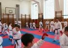 20190330-Soustředění-talentované-mládeže-Moravy-a-Slezska-č.-3-Olomouc-038
