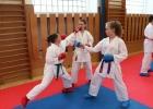 20190330-Soustředění-talentované-mládeže-Moravy-a-Slezska-č.-3-Olomouc-047