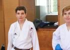 20190330-Soustředění-talentované-mládeže-Moravy-a-Slezska-č.-3-Olomouc-056