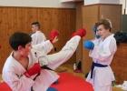 20190330-Soustředění-talentované-mládeže-Moravy-a-Slezska-č.-3-Olomouc-071