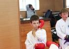 20190330-Soustředění-talentované-mládeže-Moravy-a-Slezska-č.-3-Olomouc-076