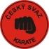 Český svaz karate