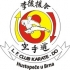 L. F. Club Karate Do