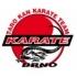 Taro Kan Karate Team Brno