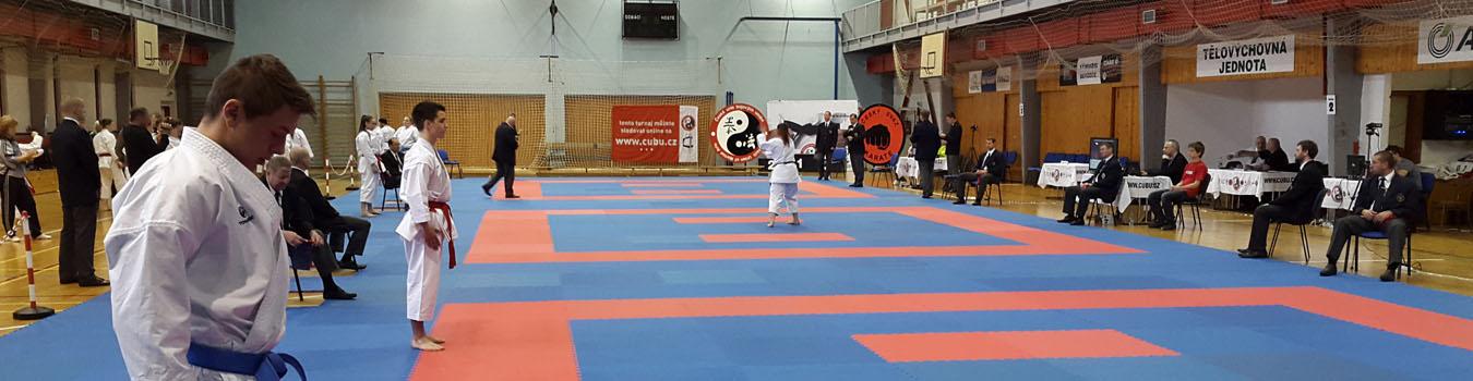 slide-karate-jmk-01.jpg