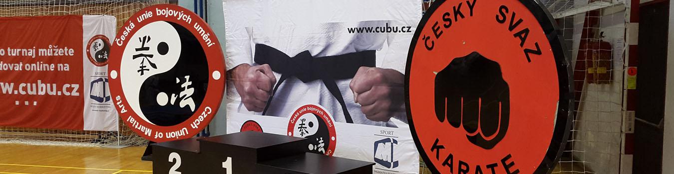 slide-karate-jmk-03.jpg