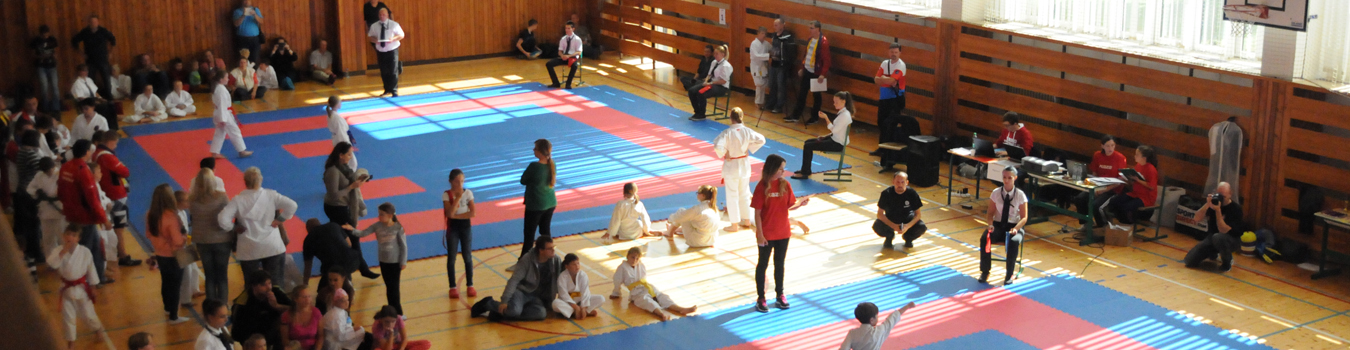 slide-karate-jmk-04