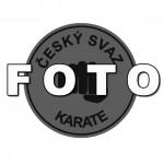 foto-cske