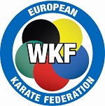 European Karate Federation