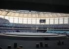 Baku2015_2_0012.JPG