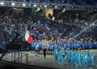 Baku2015_2_0201.JPG