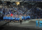 Baku2015_2_0203.JPG