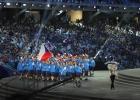 Baku2015_2_0207.JPG