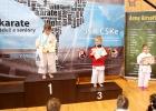 Karate2019 104