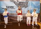 Karate2019 112