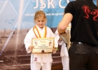 Karate2019 120