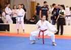 Karate2019 150