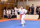 Karate2019 151