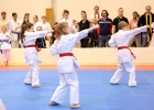 Karate2019 153