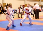 Karate2019 165