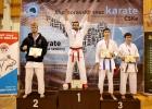 Karate2019 167