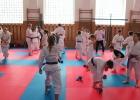 20190330-Soustředění-talentované-mládeže-Moravy-a-Slezska-č.-3-Olomouc-002