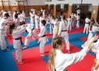20190330-Soustředění-talentované-mládeže-Moravy-a-Slezska-č.-3-Olomouc-003